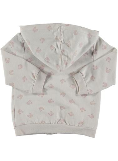 Sweatshirt-Zeynep Tekstil